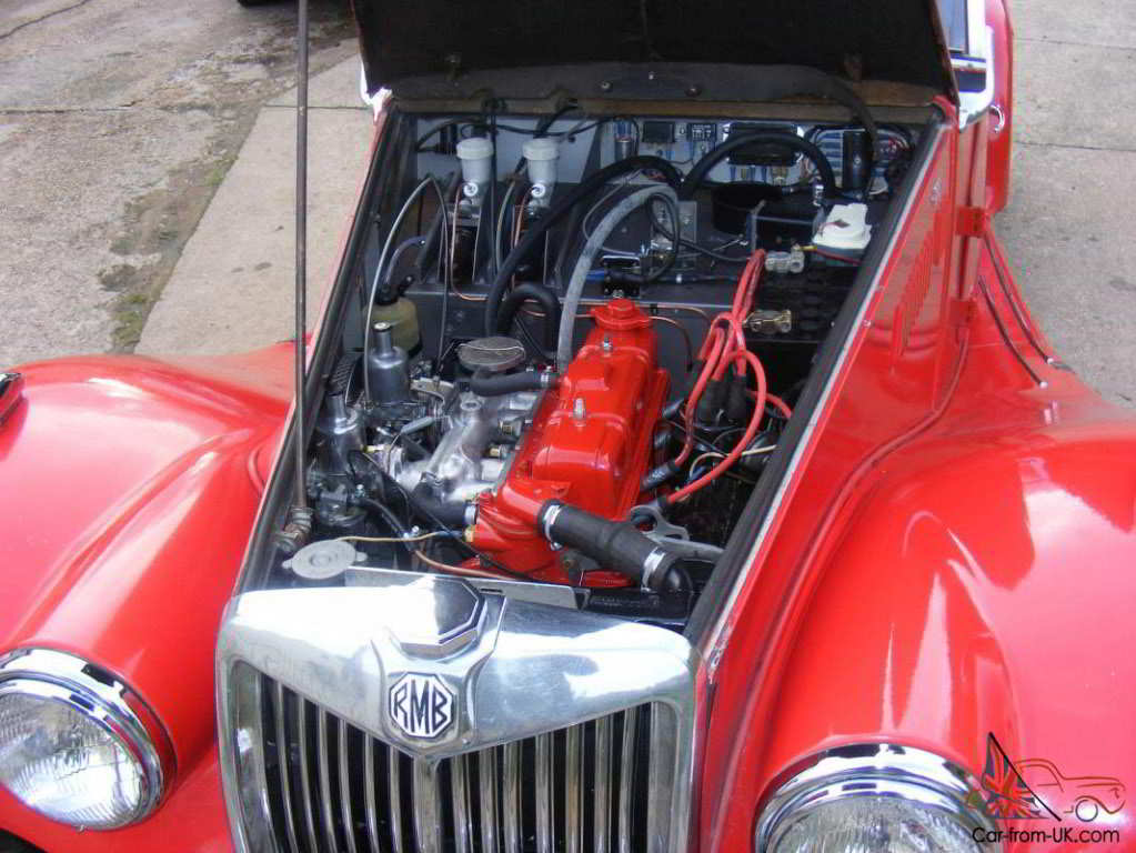 2015 05 RMB Gentry Engine Face