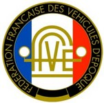 2017 01 VA 1752 FFVE Journee Nationale Logo