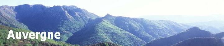 0000 Panorama Auvergne