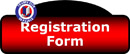 0000 Registration Form