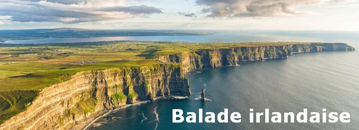 2019 Suisse Balade Irlandaise Vignette