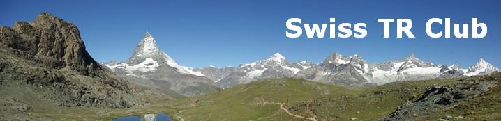 2019 Suisse Panorama