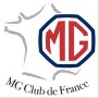 2015 National Entente Cordiale Logo MG