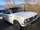 Triumph Dolomite Sprint 1978